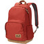 Jack Wolfskin Croxley Daypack mexican pepper